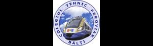colegiul-tehnic-feroviar-balti