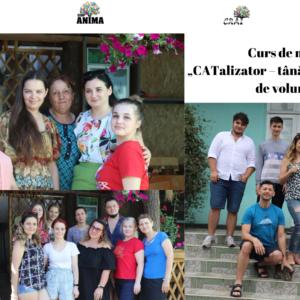 Ediția a III-a #antiArtFest2021 la Bălți