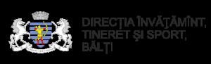directia-invatamint-tineret-si-sport-balti