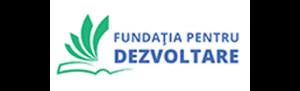 fundatia-p-u-dezvoltare