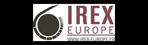 irex-europe