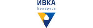 ivka-belarusi