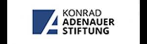 konkrad-adanauer-stiftung-a