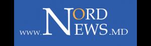 nord-news