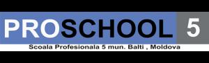 pro-school