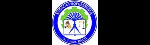 scoala-profesionala-nr-1-mun-balti